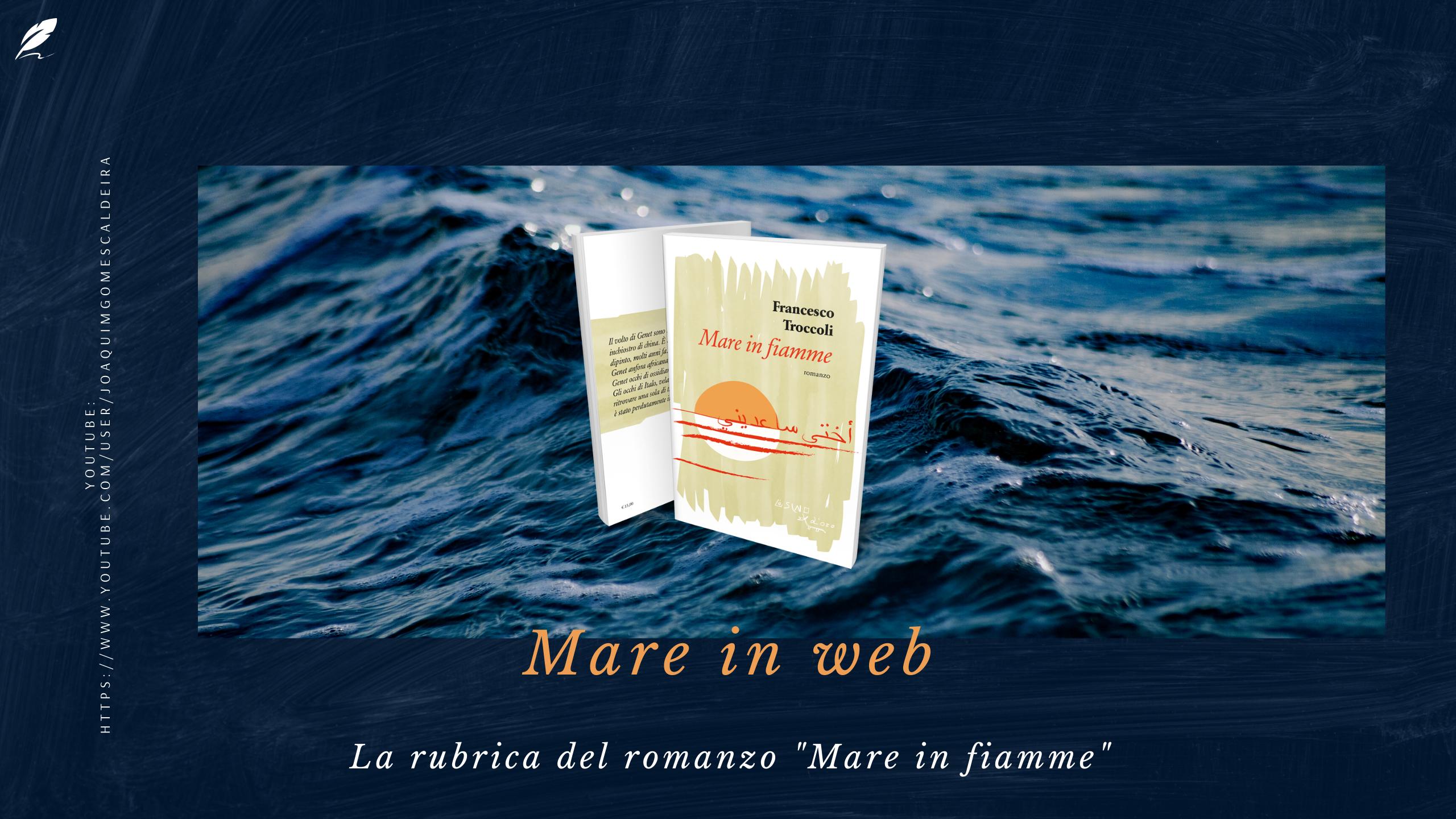 lingua italiana e letteratura della migrazione