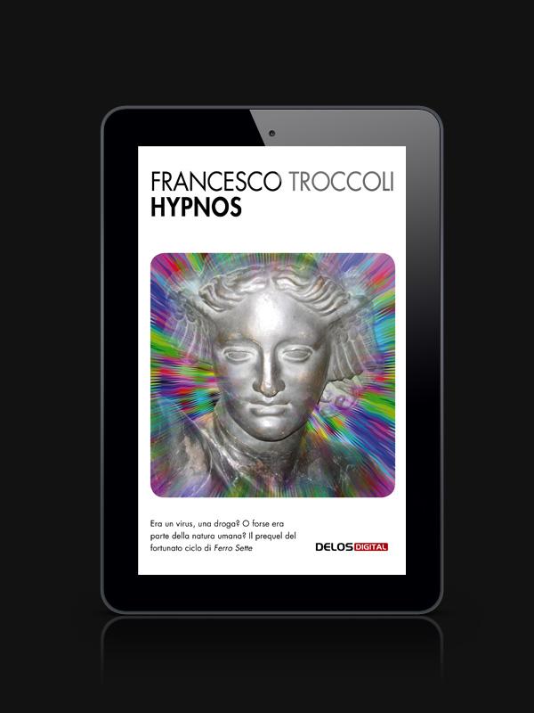 Racconto Hypnos