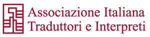 Associazione Italiana Traduttori e Interpreti