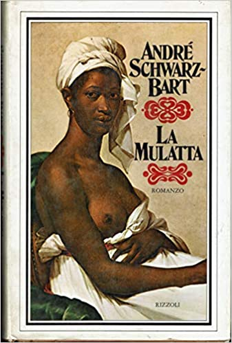 La mulatta