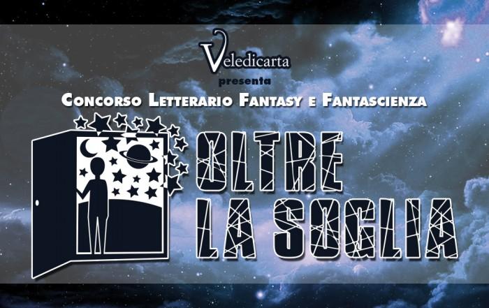 Domenica 28 ottobre ore 18.00 alla Libreria Sinestetica, Premiazione del Concorso Letterario